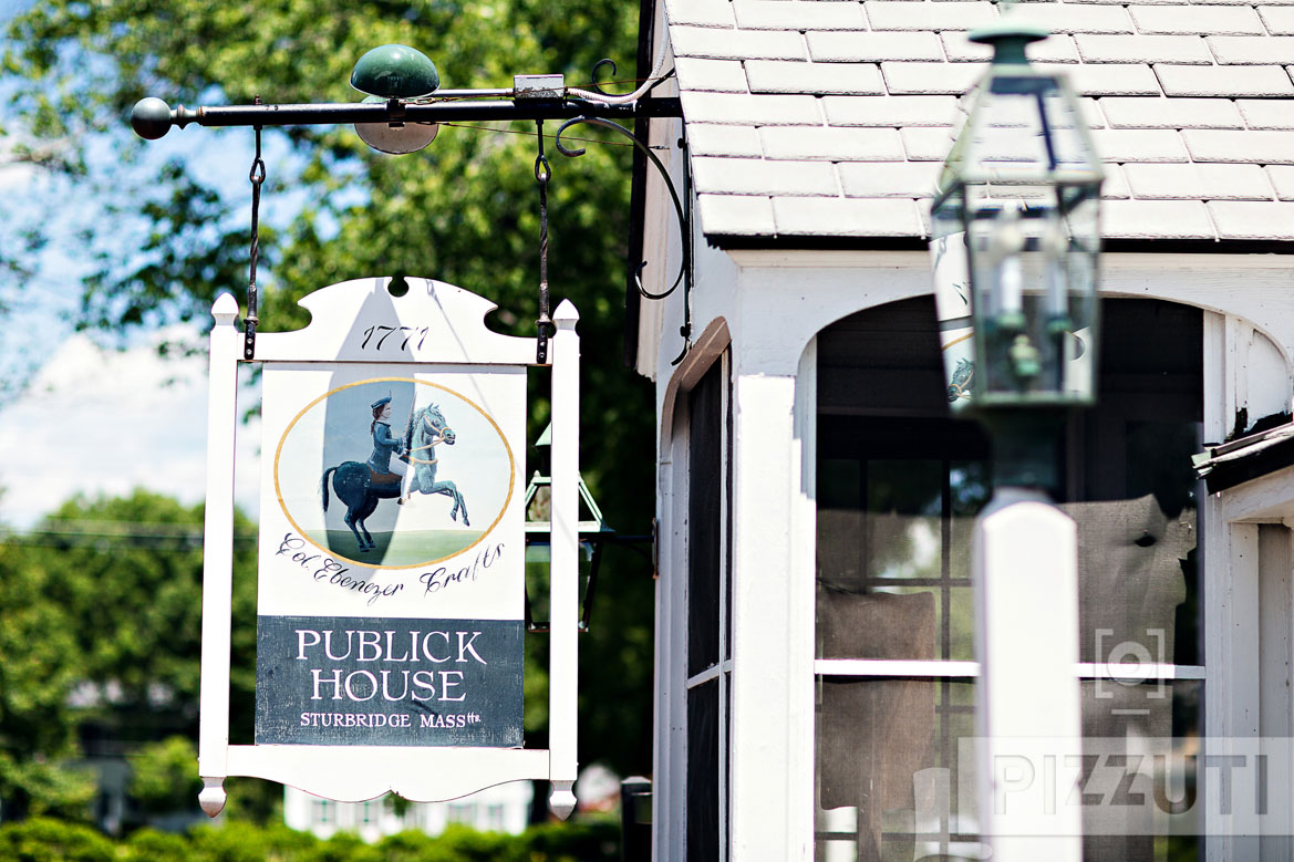 publick_house_sturbridge_wedding011
