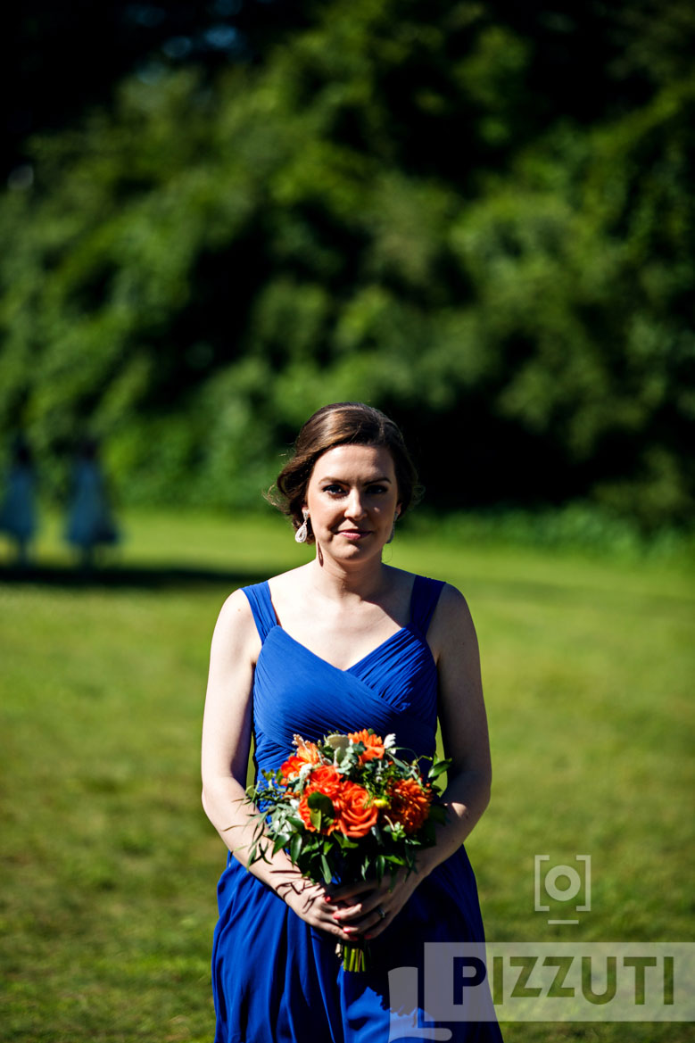 publick_house_sturbridge_wedding017