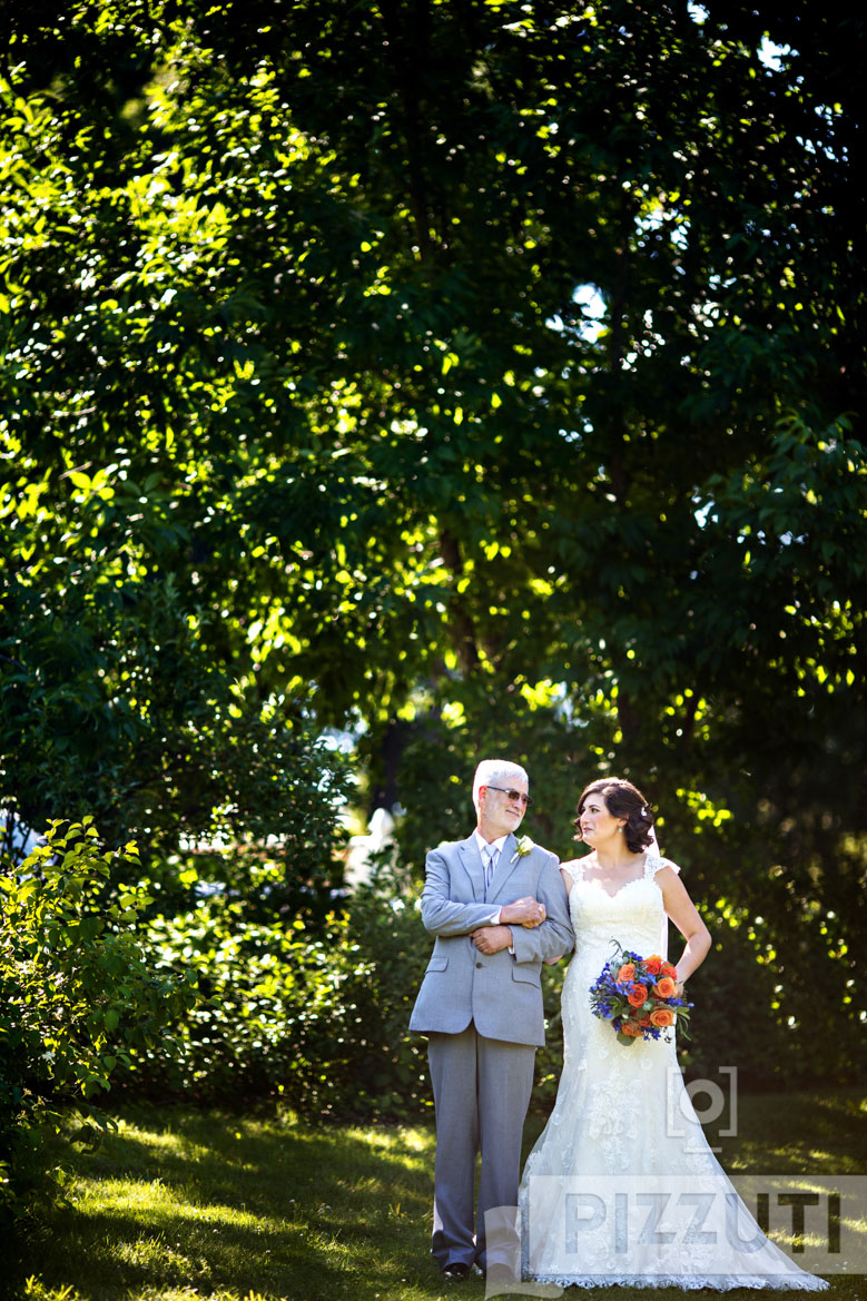 publick_house_sturbridge_wedding018