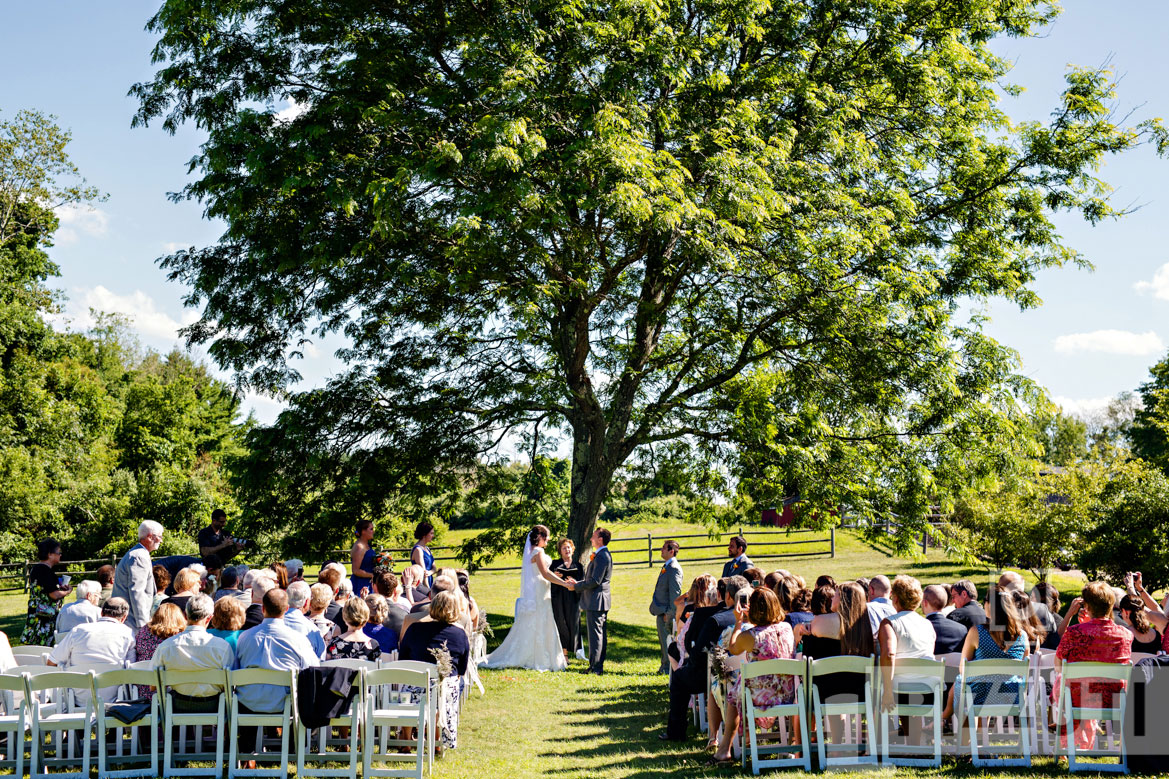publick_house_sturbridge_wedding021