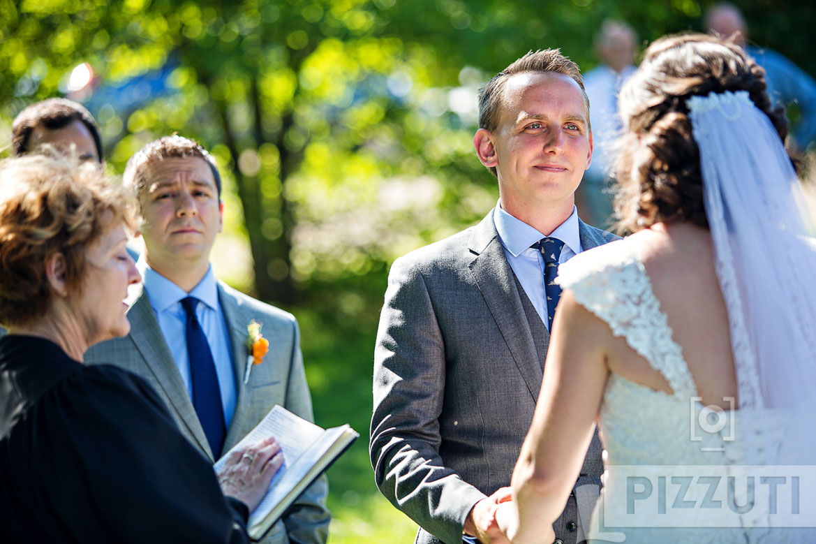 publick_house_sturbridge_wedding022