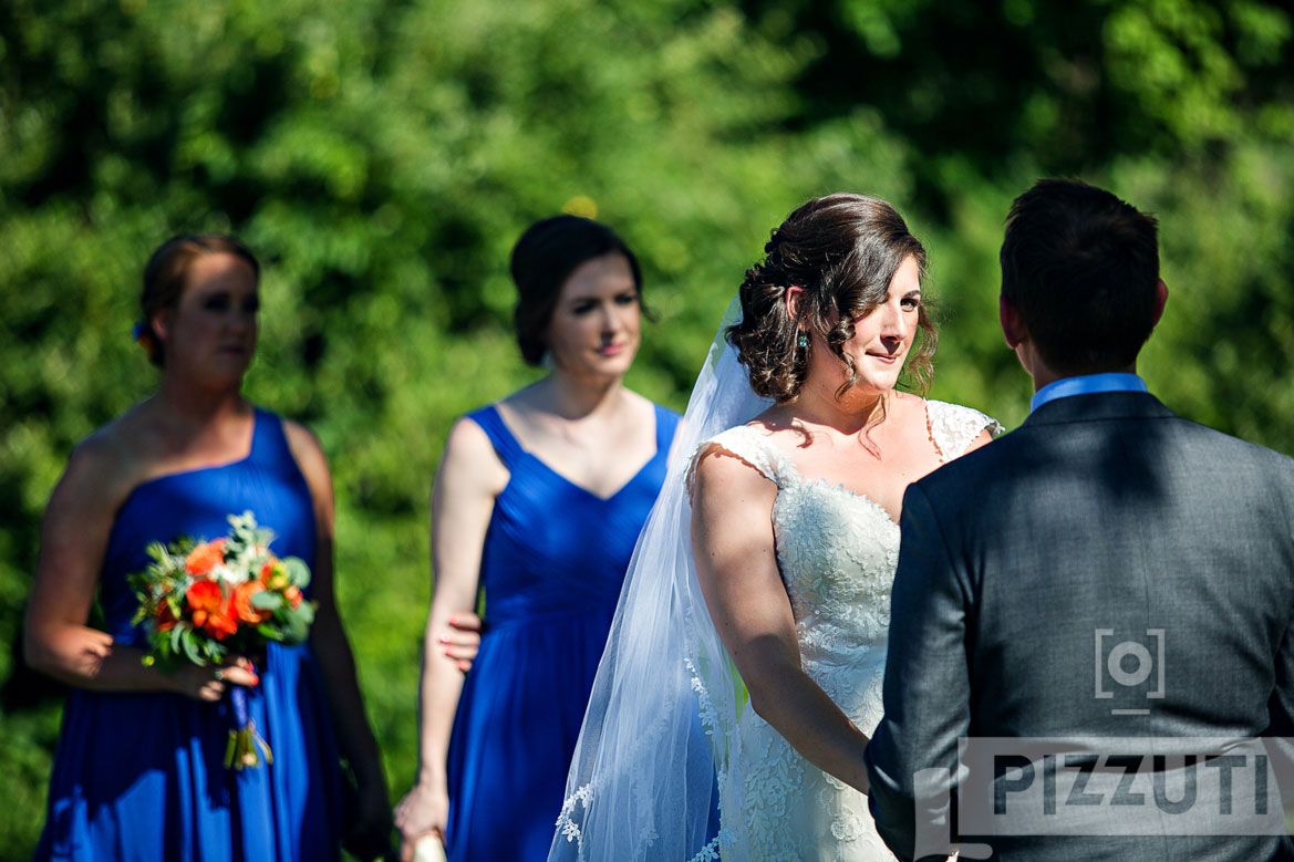 publick_house_sturbridge_wedding023