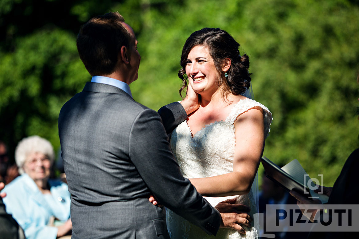publick_house_sturbridge_wedding025