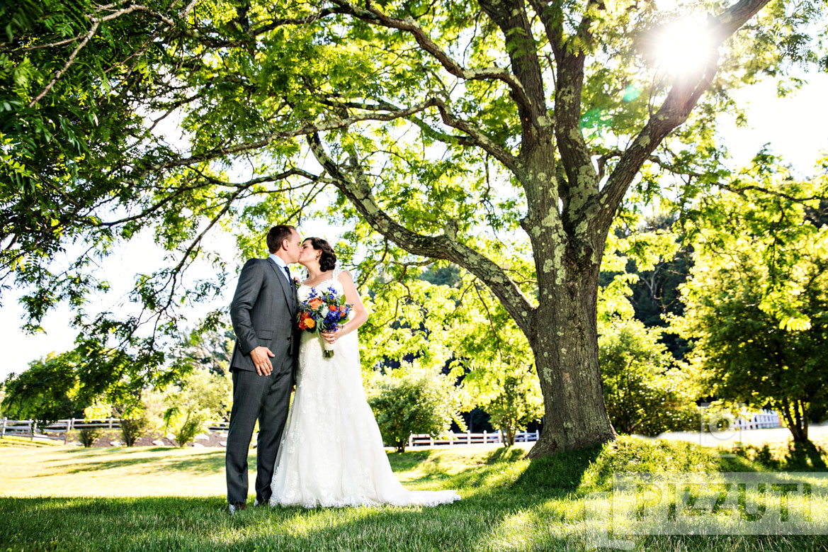 publick_house_sturbridge_wedding029