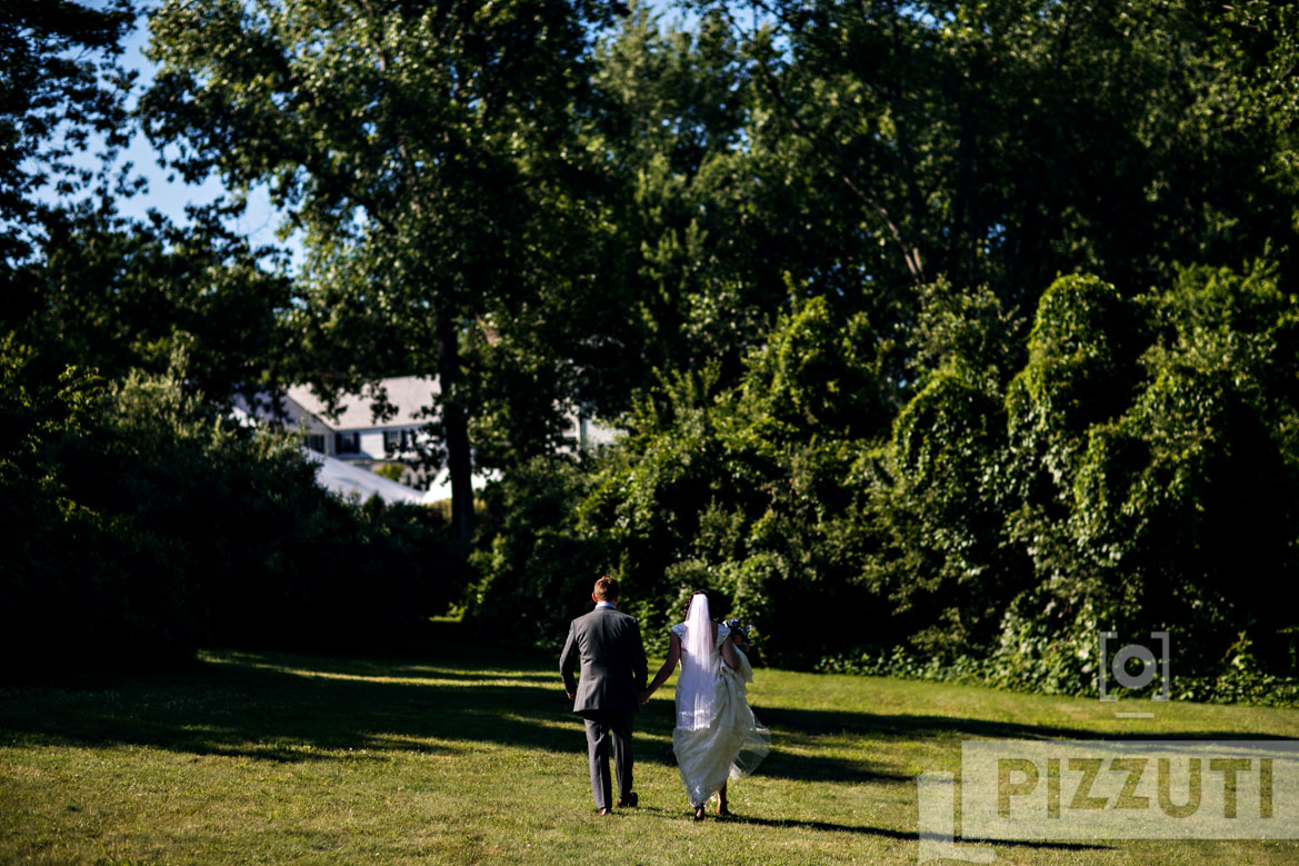 publick_house_sturbridge_wedding030