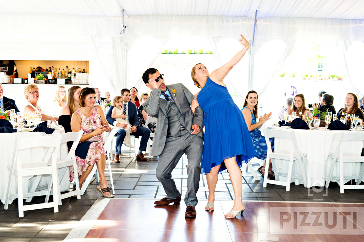 publick_house_sturbridge_wedding031