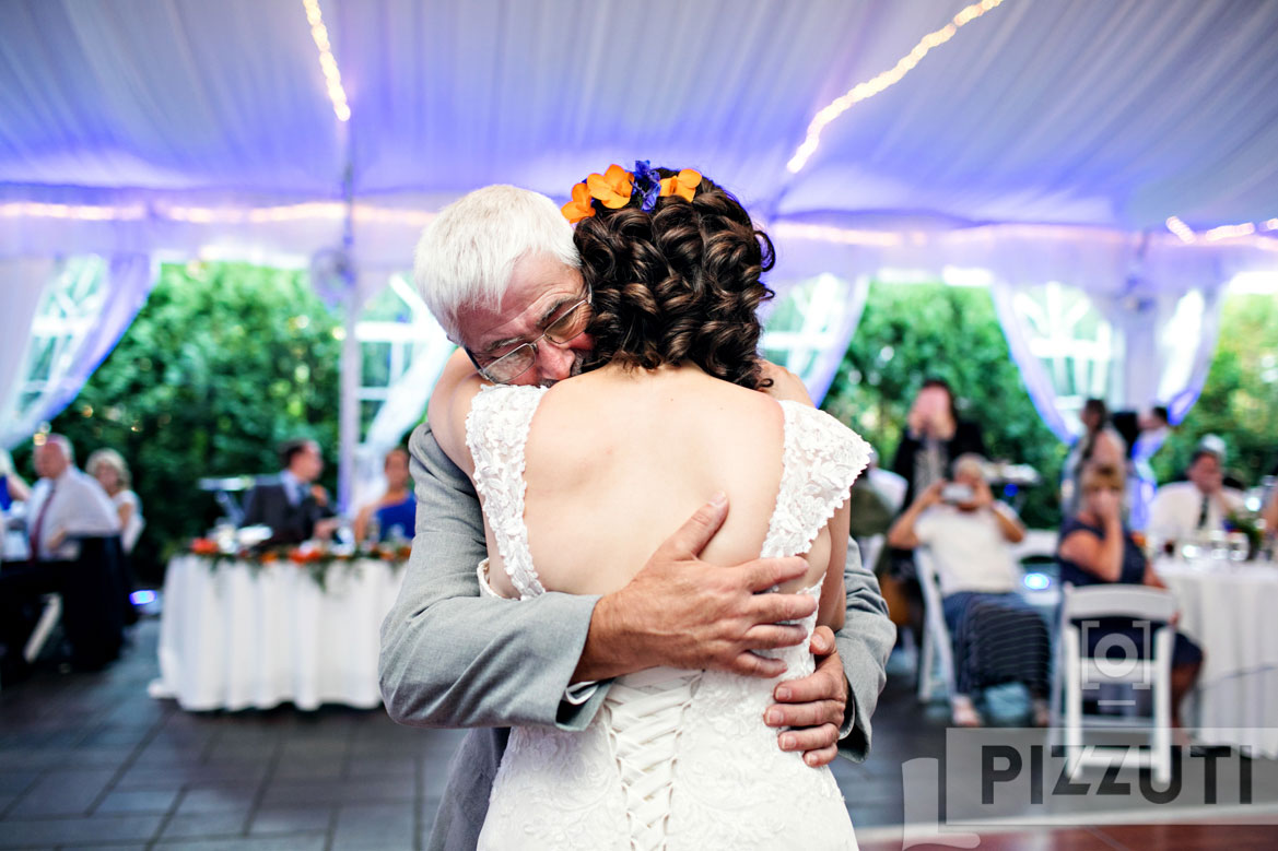 publick_house_sturbridge_wedding037