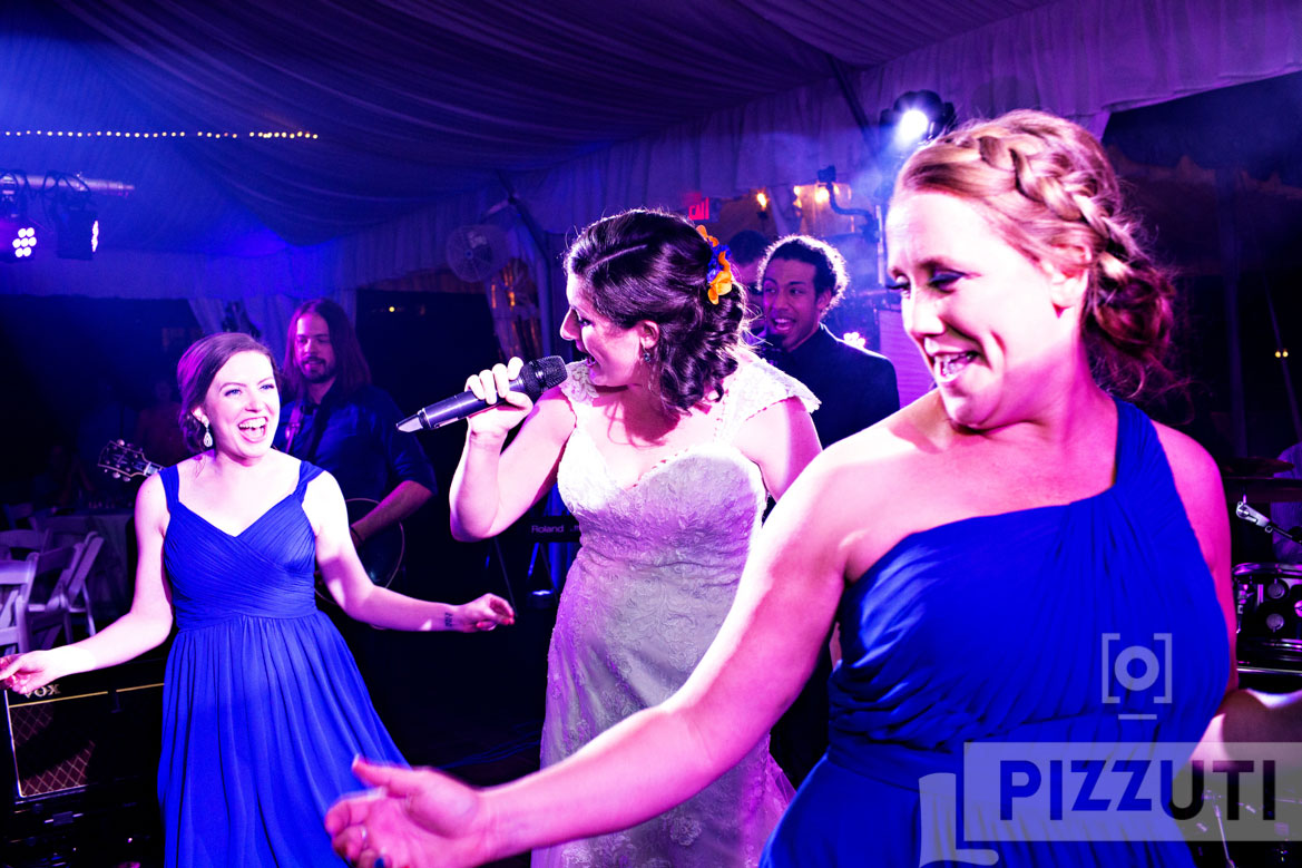 publick_house_sturbridge_wedding048
