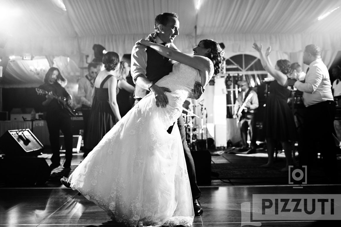 publick_house_sturbridge_wedding049