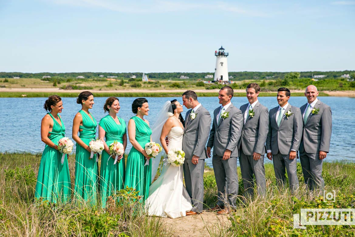Beach-Plum-Inn-Wedding_030