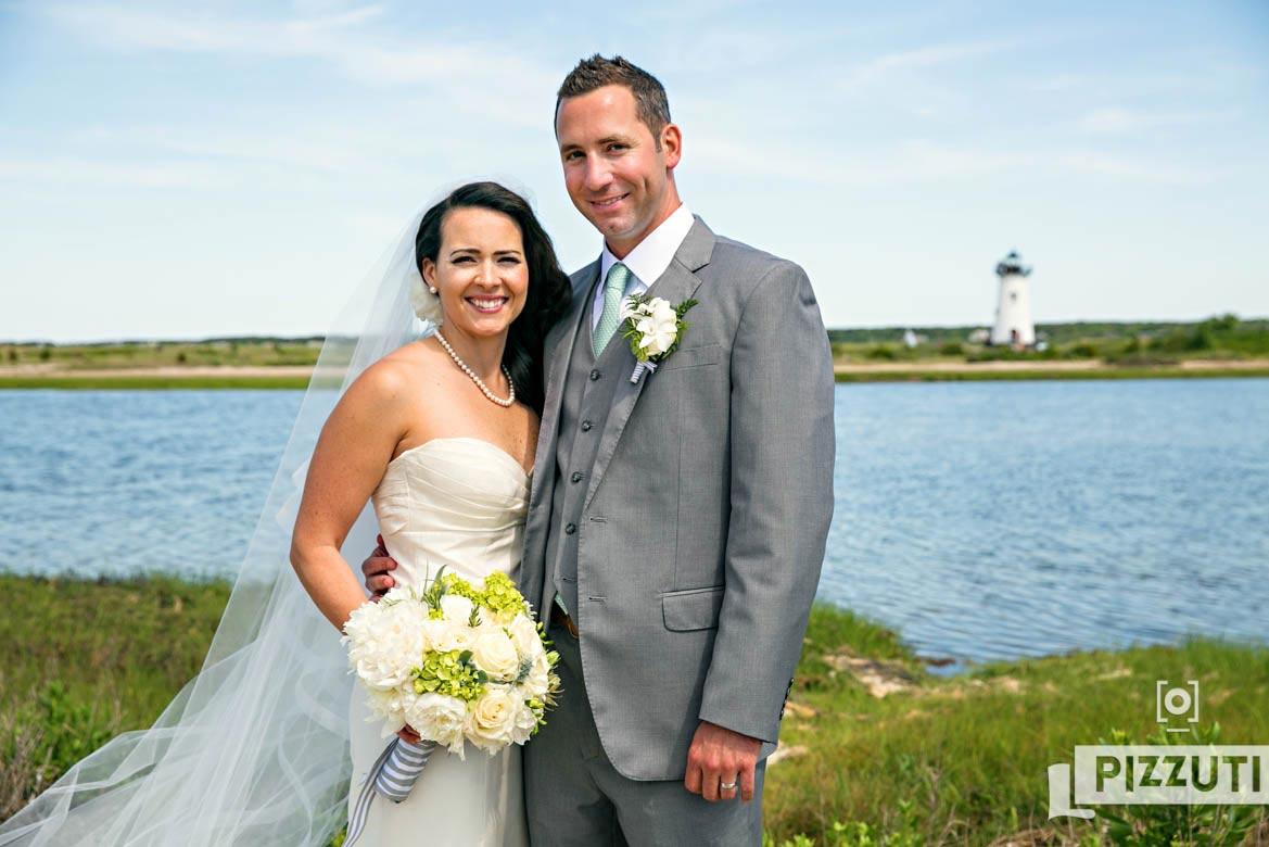 Beach-Plum-Inn-Wedding_031