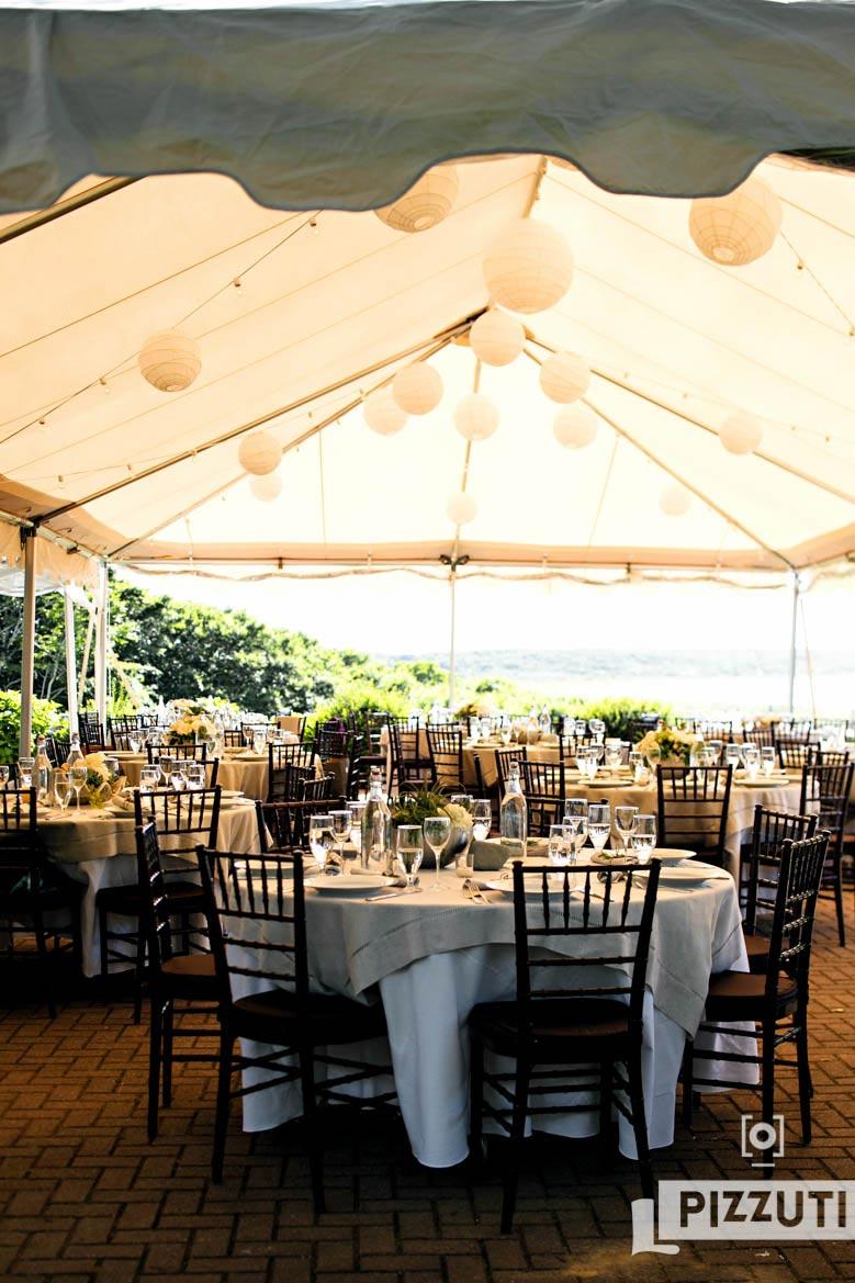 Beach-Plum-Inn-Wedding_040