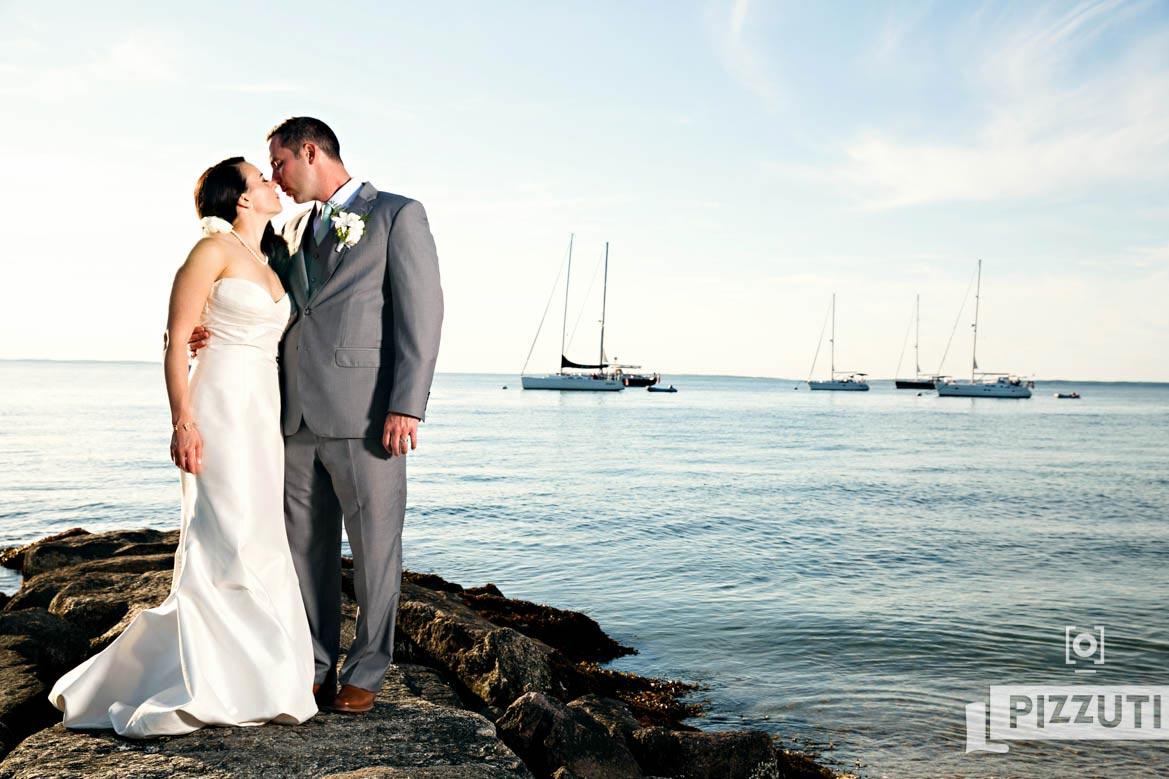 Beach-Plum-Inn-Wedding_045