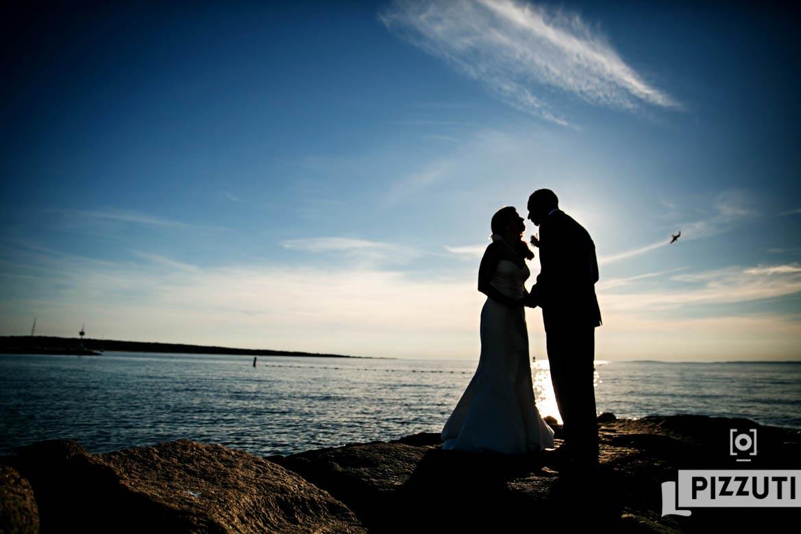 Beach-Plum-Inn-Wedding_046