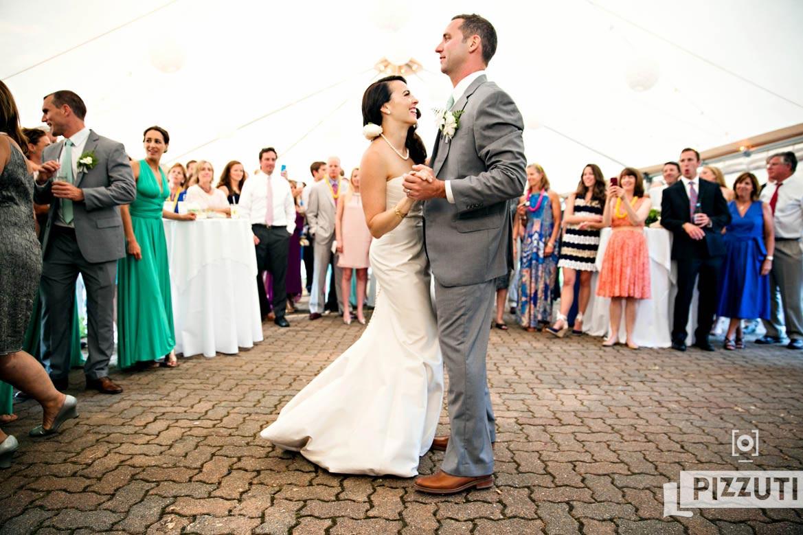 Beach-Plum-Inn-Wedding_047