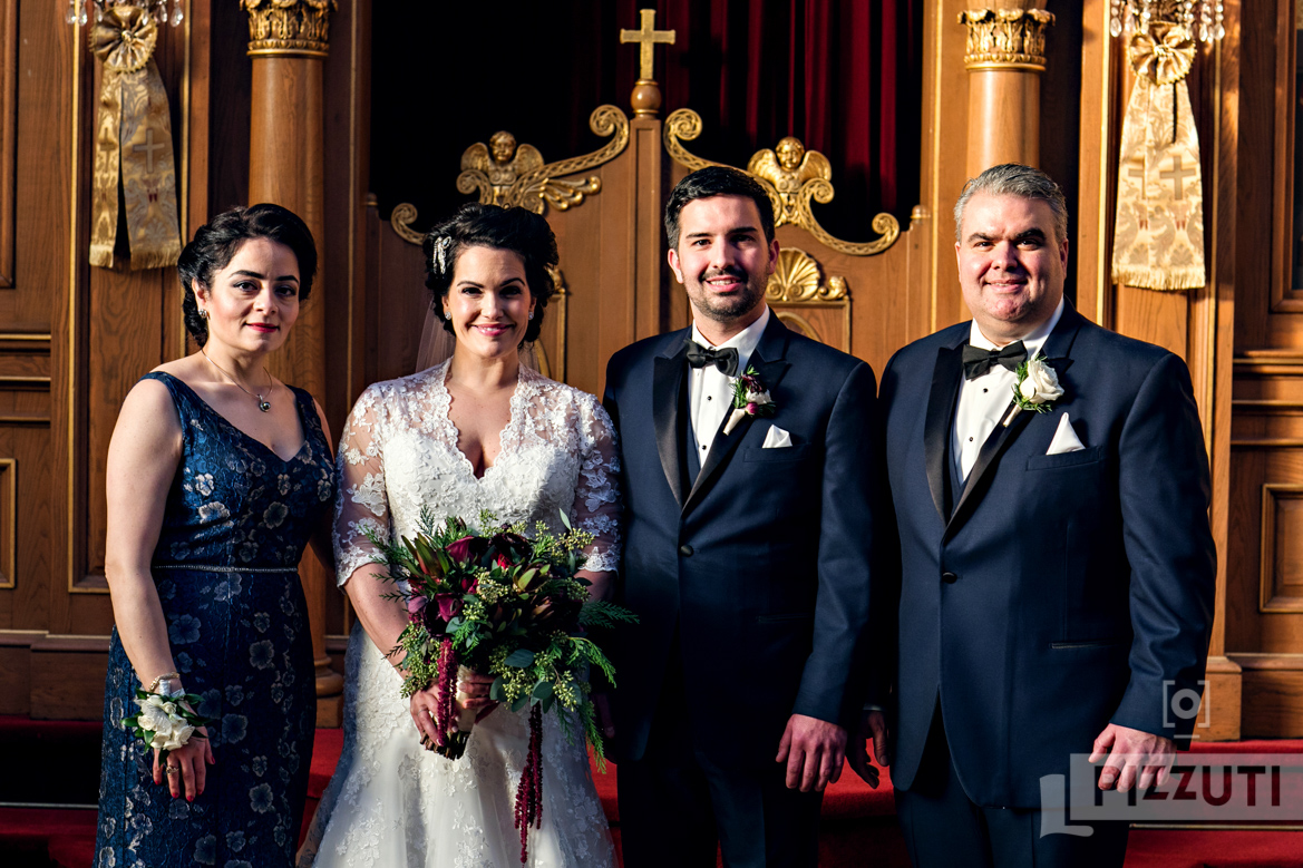 greek-wedding-gibbet-hill-035