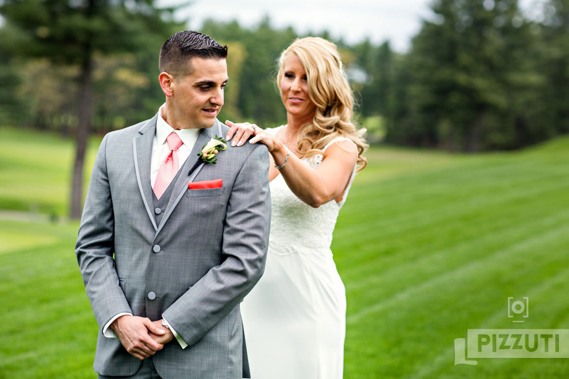 international_golf_club_wedding-008