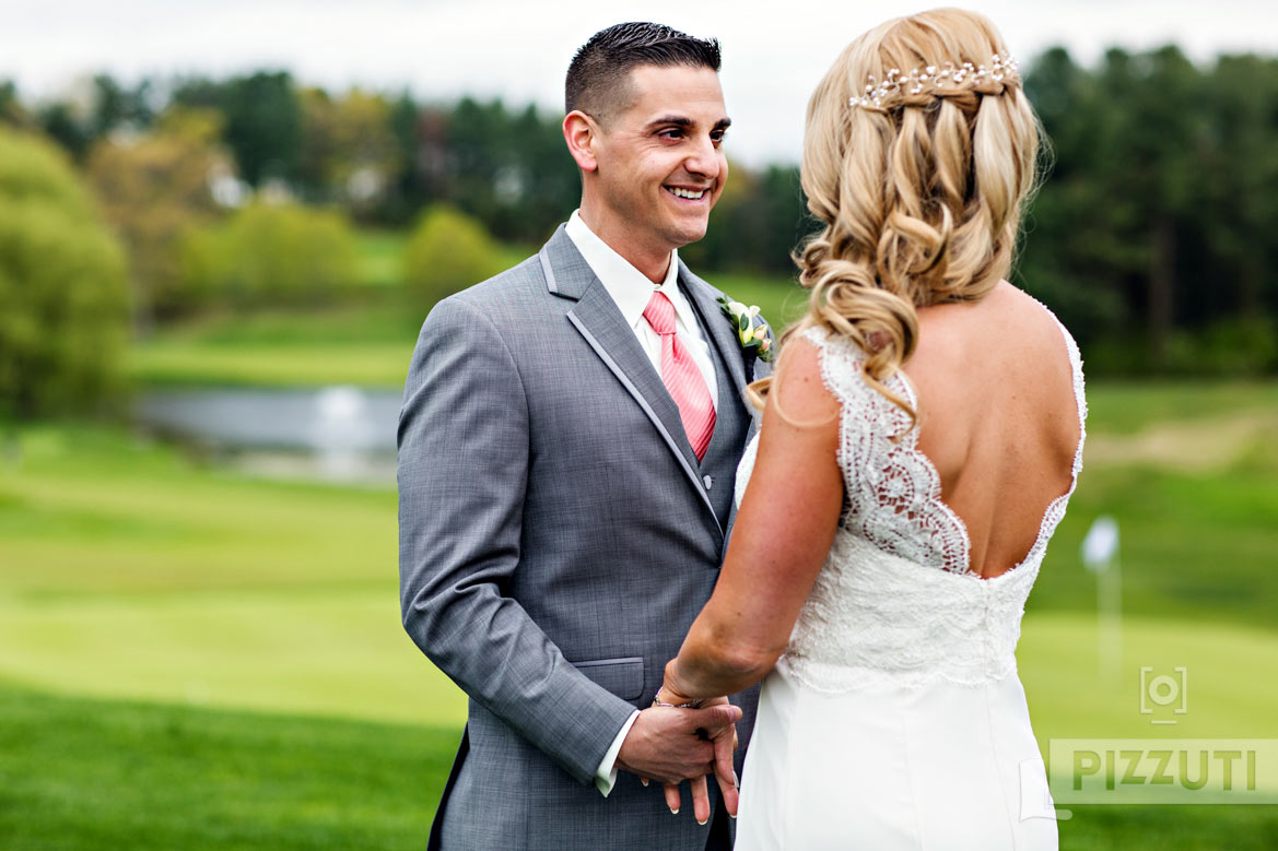 international_golf_club_wedding-009