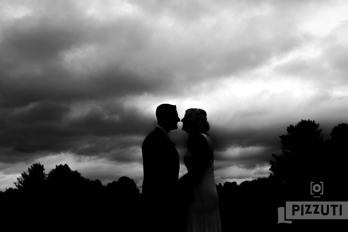 international_golf_club_wedding-010