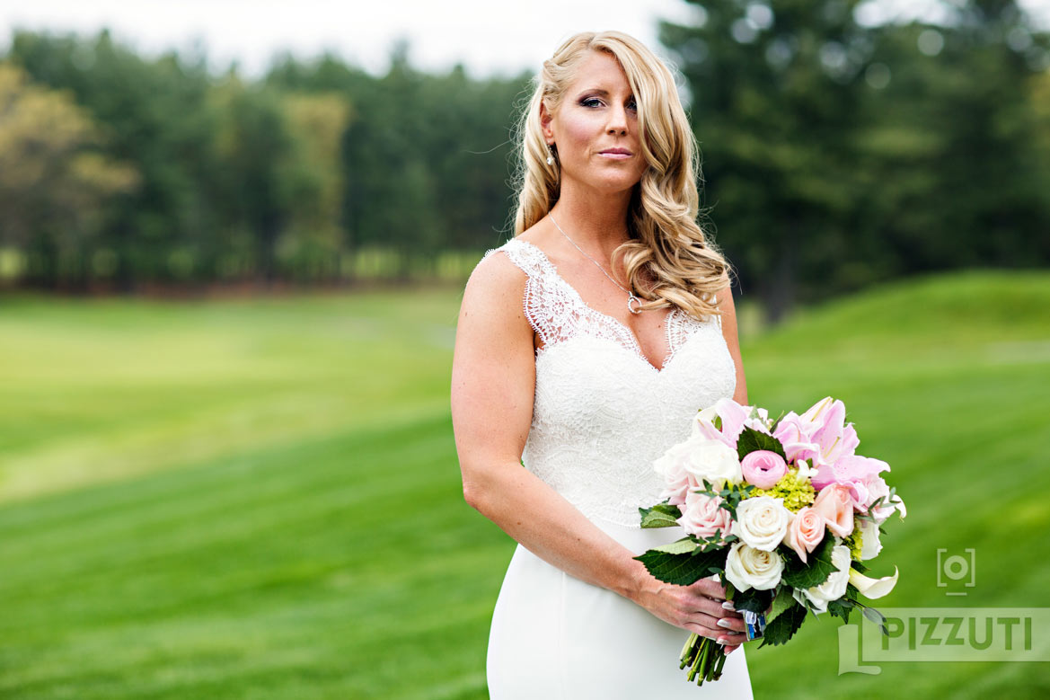 international_golf_club_wedding-013