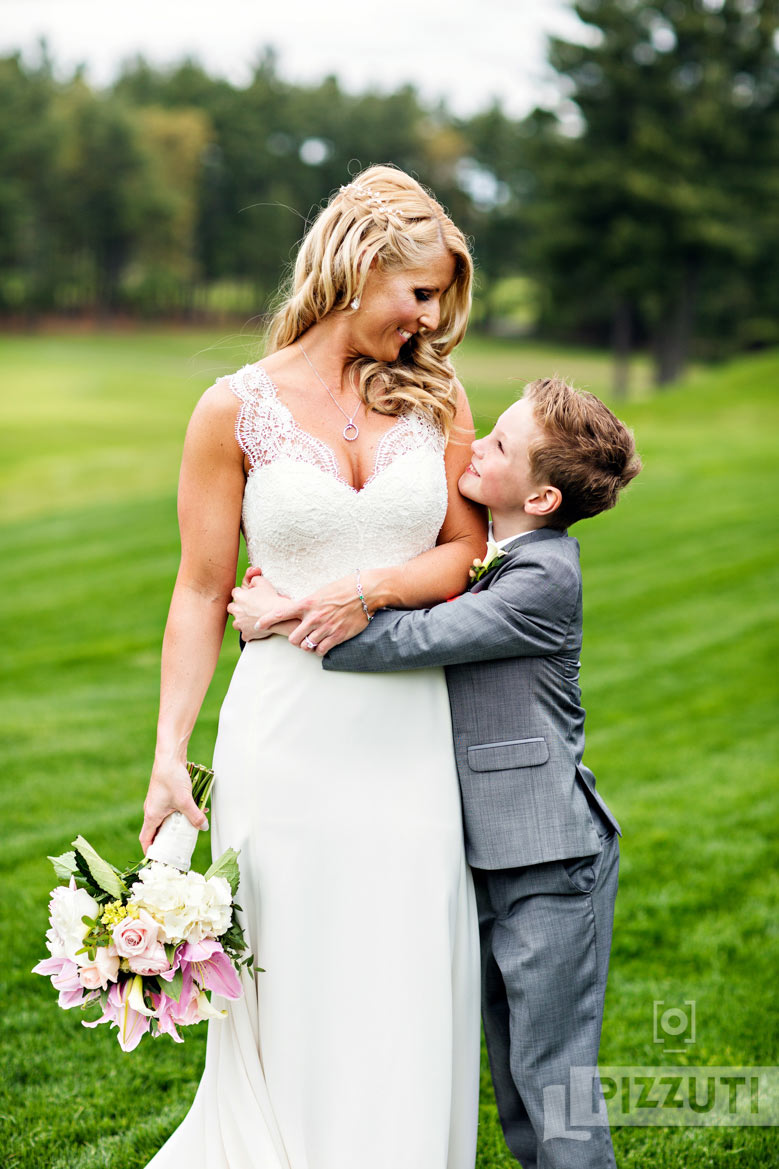 international_golf_club_wedding-014