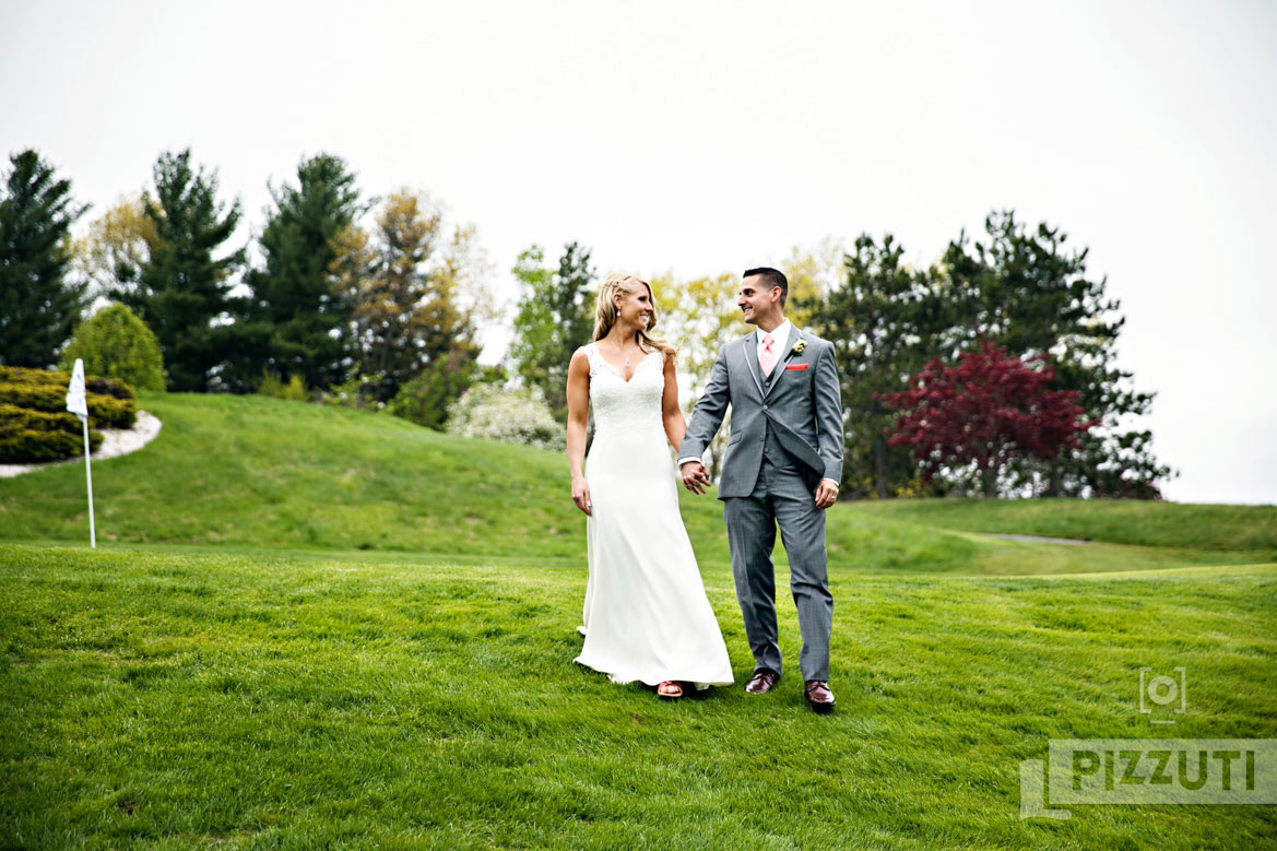 international_golf_club_wedding-030