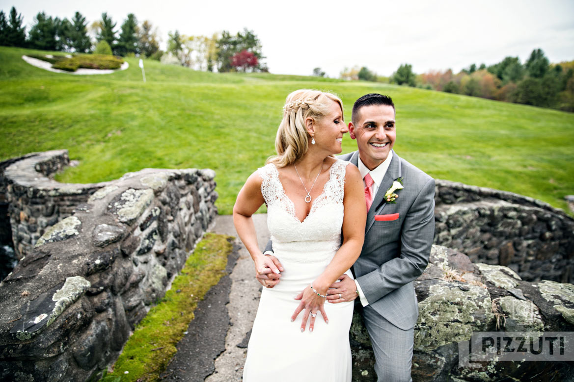 international_golf_club_wedding-031
