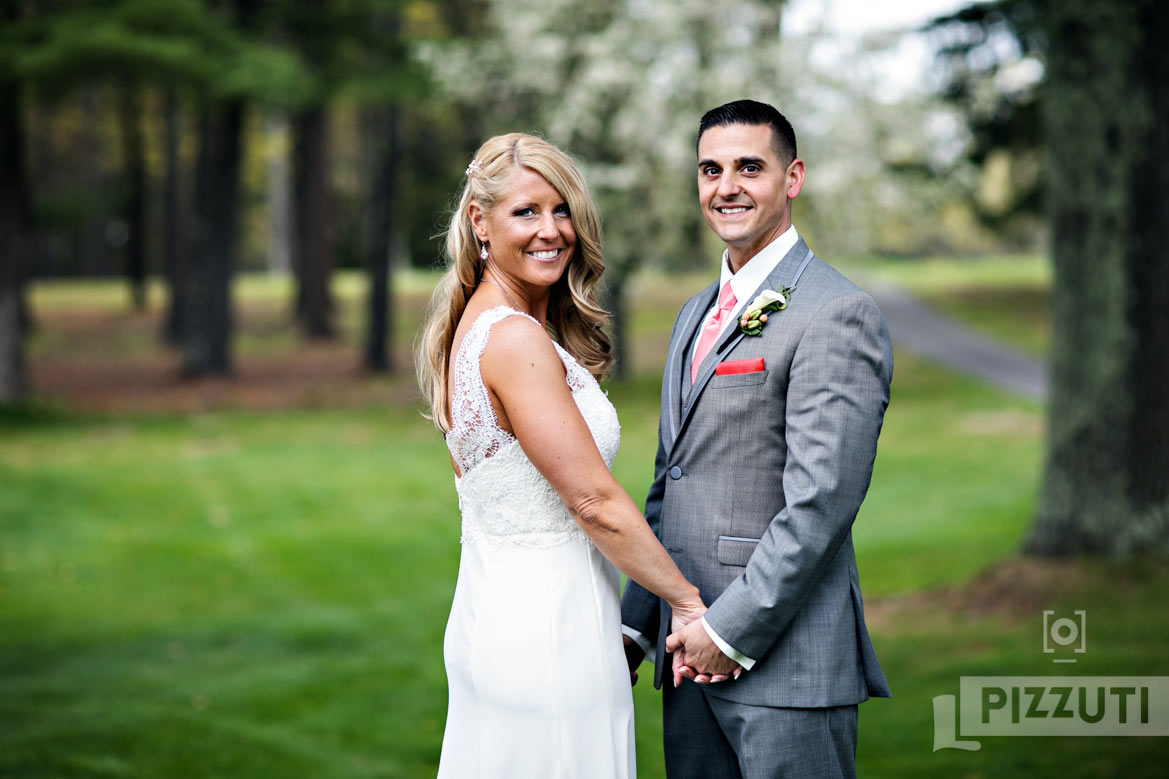 international_golf_club_wedding-032