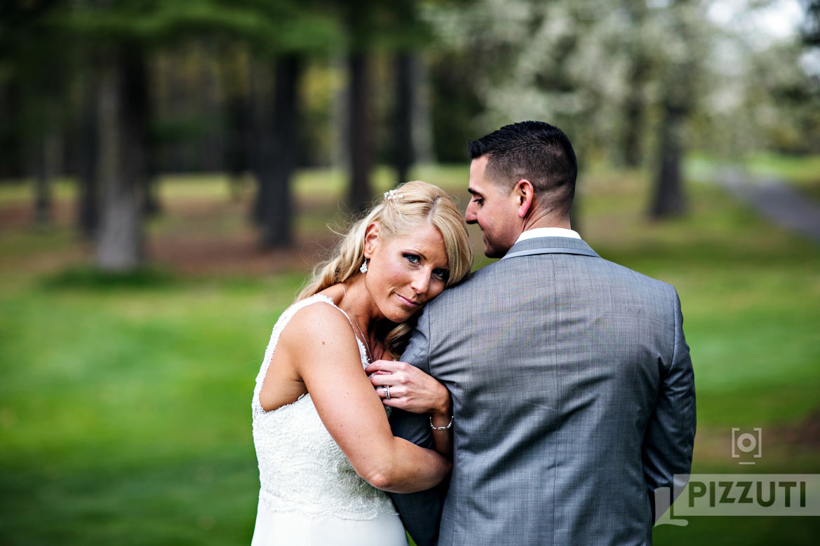 international_golf_club_wedding-033