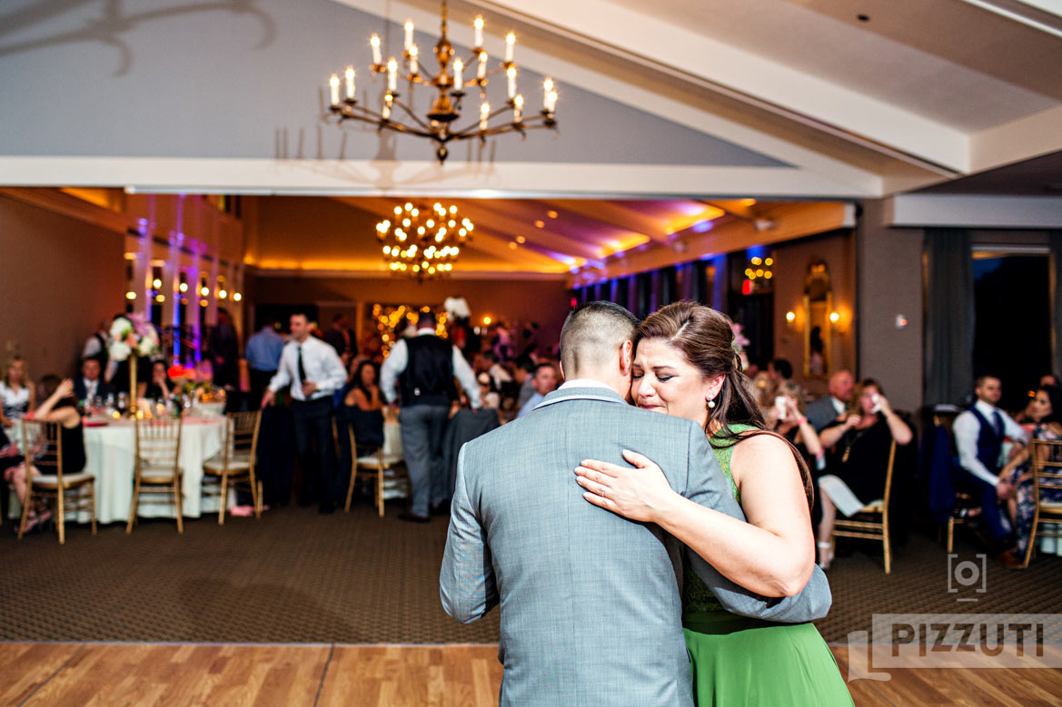 international_golf_club_wedding-040