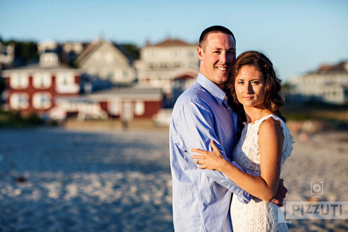 Good_Harbor_Beach_Gloucester_Engagement_Session_001