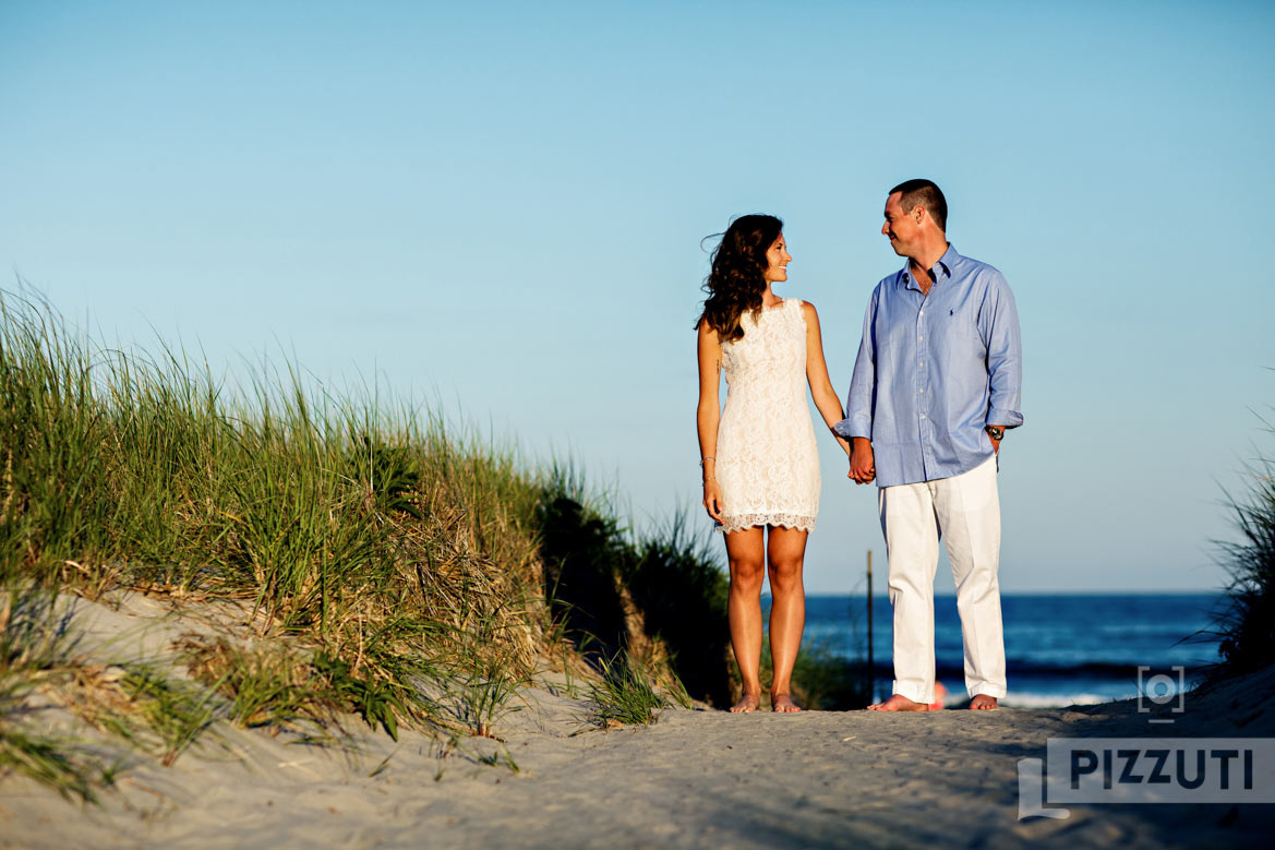 Good_Harbor_Beach_Gloucester_Engagement_Session_003