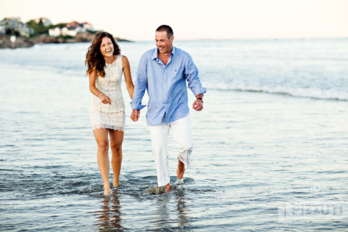 Good_Harbor_Beach_Gloucester_Engagement_Session_005