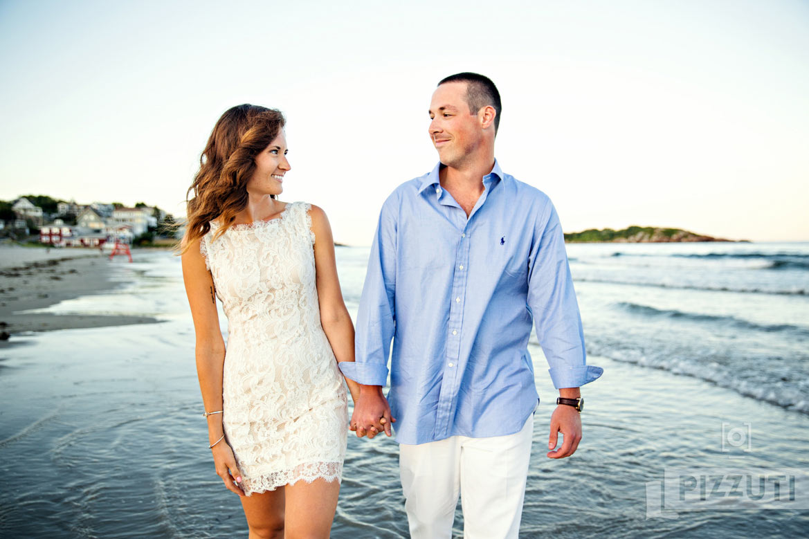 Good_Harbor_Beach_Gloucester_Engagement_Session_006
