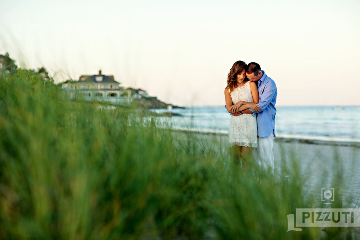 Good_Harbor_Beach_Gloucester_Engagement_Session_008