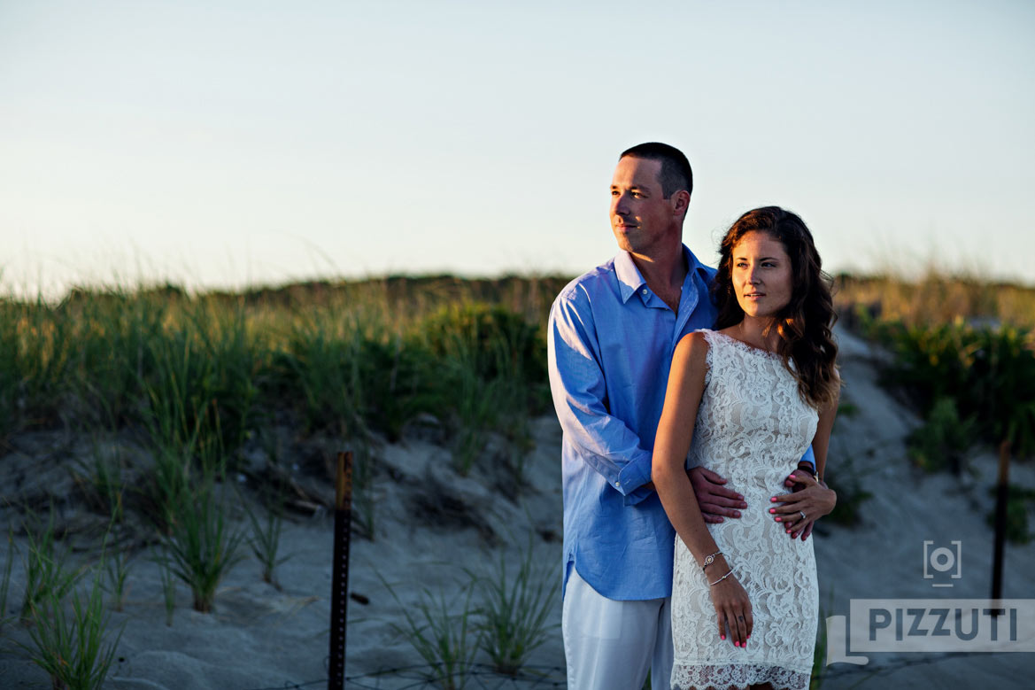 Good_Harbor_Beach_Gloucester_Engagement_Session_009