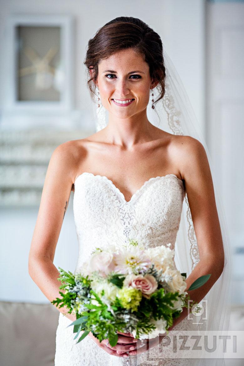 wychmere_beachclub_wedding_011