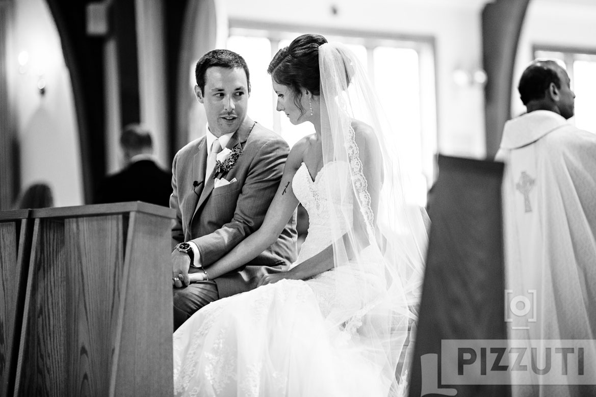 wychmere_beachclub_wedding_019
