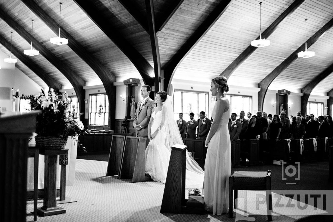 wychmere_beachclub_wedding_020