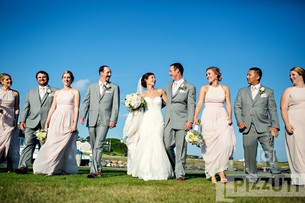 wychmere_beachclub_wedding_025