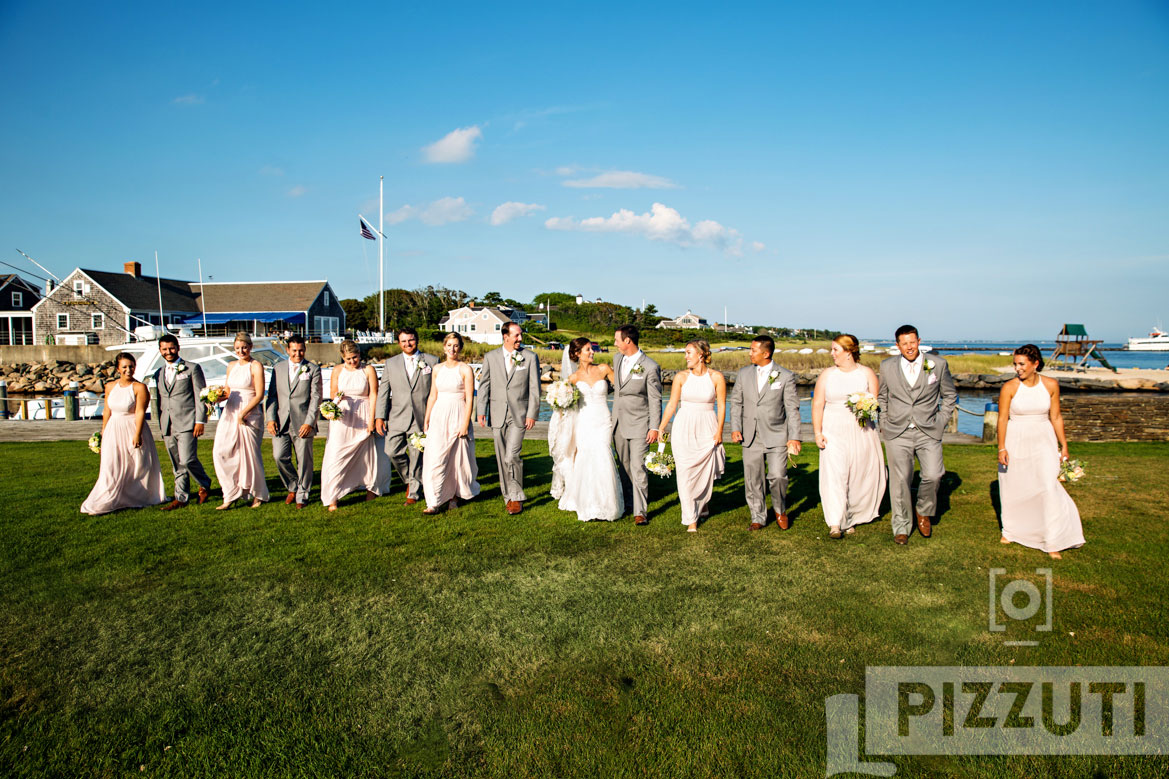 wychmere_beachclub_wedding_026