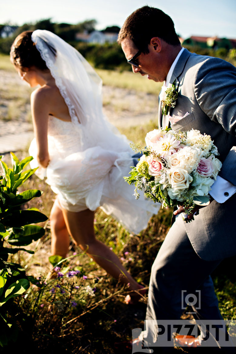 wychmere_beachclub_wedding_027