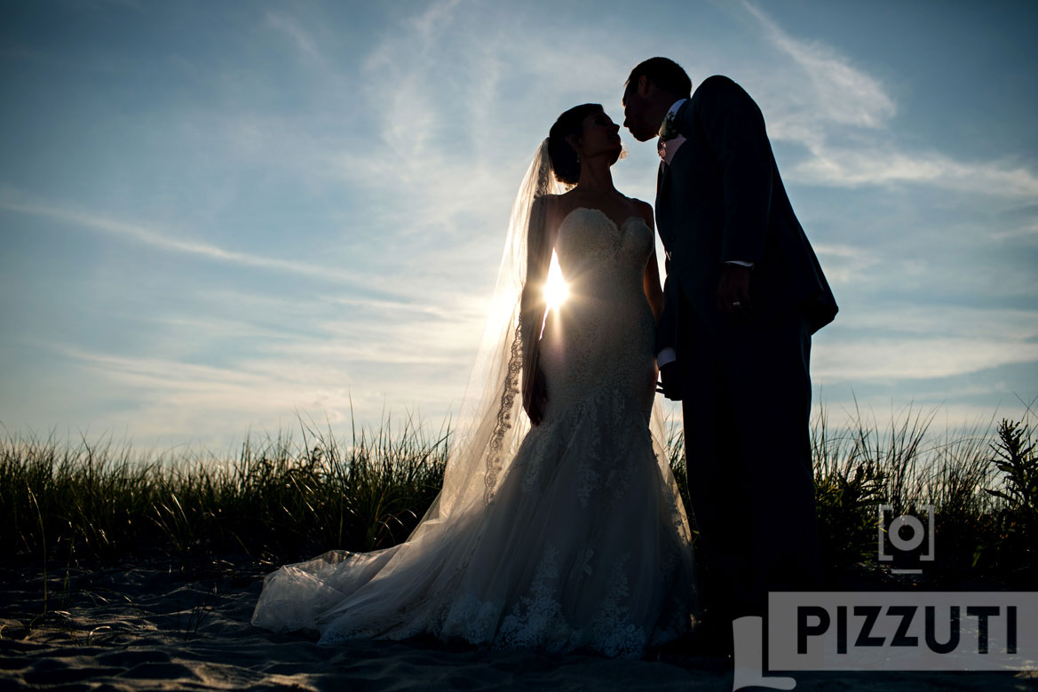 wychmere_beachclub_wedding_028