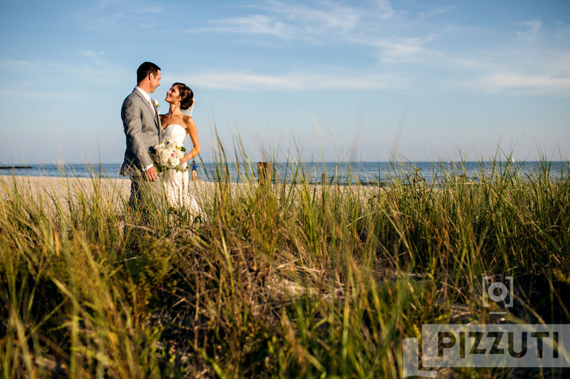 wychmere_beachclub_wedding_030