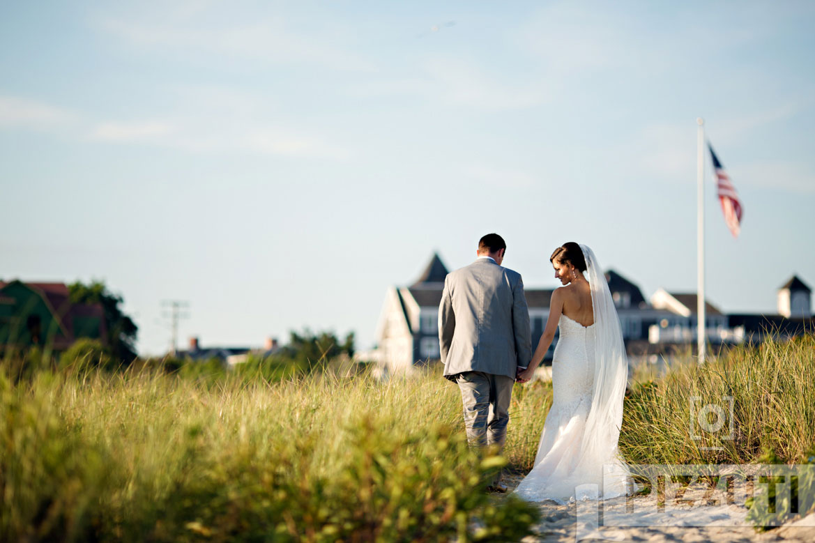 wychmere_beachclub_wedding_031
