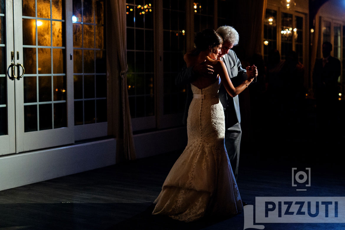 wychmere_beachclub_wedding_045