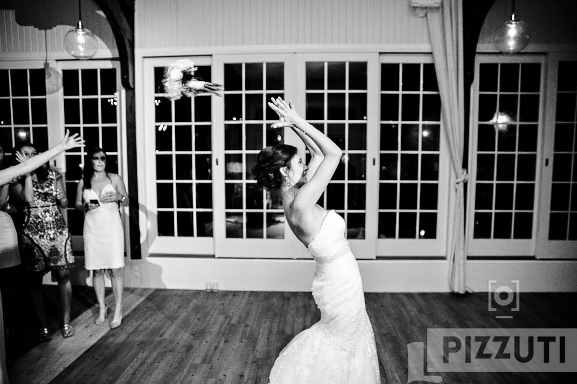 wychmere_beachclub_wedding_050
