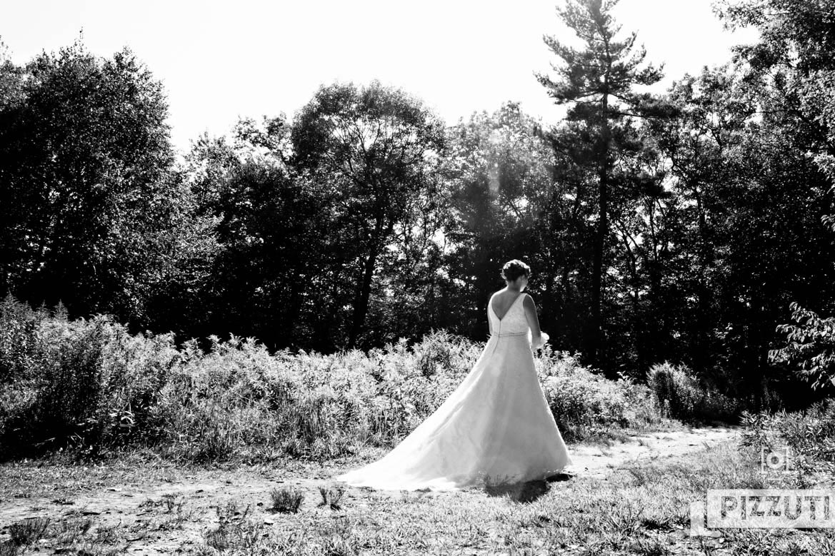 tower-hill-botanical-gardens-wedding_014