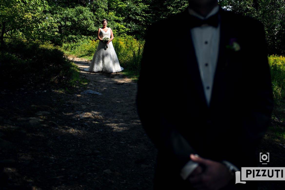 tower-hill-botanical-gardens-wedding_015