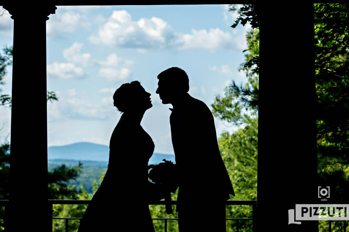 tower-hill-botanical-gardens-wedding_018
